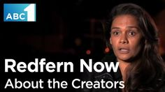 Find out more about the creators of Redfern Now. Redfern Now is the first drama series written, directed and. Meanwhile In Australia, The Creator, Music, Youtube, Musica, Musik, Muziek, Music Activities, Youtubers