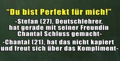 21 Flachwitze, die so nur auf Deutsch funktionieren