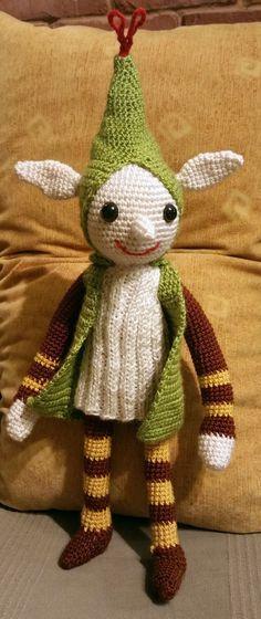 """Képtalálat a következőre: """"horgolt mazsola és tádé minta"""" Amigurumi Toys, Diy And Crafts, Fairy, Teddy Bear, Christmas Ornaments, Holiday Decor, Handmade, Animals, Feltro"""