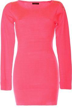 Robe et rose Pull, Bodycon Dress, Dresses, Fashion, Dress, Woman, Vestidos, Moda, Body Con