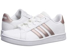 Adidas Superstar, Adidas Sneakers, Unisex, Shoes, Fashion, Moda, Zapatos, Shoes Outlet, Fashion Styles