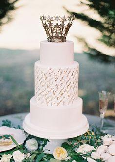 wedding cakes/amazing wedding cakes/unique wedding cakes/modern wedding cakes/wedding cake ideas/best wedding cakes/cake pictures/wedding cakes pictures/cake decorating ideas