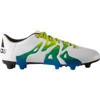 adidas X Voetbalschoenen - VoetbalDirect - De Online Voetbalshop - VoetbalDirect