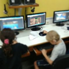 Minecraft or MinecraftEdu at School? Pros, Cons, and What it's Great For.
