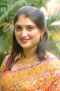 Sapna+Bhabhi+In+Uk