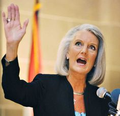 """BILLY GRAHAM'S DAUGHTER: THE RAPTURE IS COMING - Ann Graham Lotz wrote God's """"judgement is coming on America and our world, and it's going to be ugly."""" She wrote, """"I believe Jesus is soon to return to take Hiws followers to heaven with Him in what is referred as the Rapture,"""" and """"While this will be deliverance for His people, can you imagine the impact on our nation, alone the world, when every single authen tic Christian disappears? Institutions will collapse. Banks will close. The Stock…"""