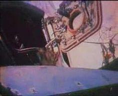Dedalus - Interstellar Spaceship
