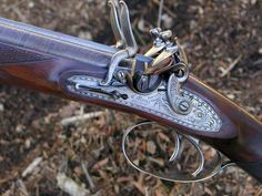 233 Best Long rifle images in 2019 | Long rifle, Hand guns