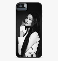 Zendaya iPhone Case is now available on #casesity here http://www.casesity.com/products/zendaya-iphone-case?utm_campaign=social_autopilot&utm_source=pin&utm_medium=pin