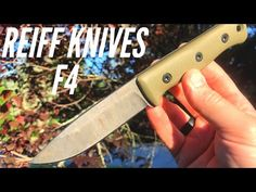Camping Activities, Outdoor Activities, Bail Out Bag, Chris Costa, Ontario Knife, Popular Articles, Bushcraft Camping, Outdoor Tools, Edc Knife