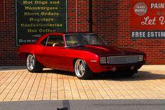 1969-copper-camaro-custom-red-front-view.jpg (2039×1360)