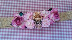 #hechoamano #tocados #invitadaperfecta #boda #novias #bodas #novia #boda #tocadosletouquet #headcouture #exclusiveheadpieces #headpiece #artesania #tocadosdenovia #accesories #accesorios #complementos #bisuteria #collares #pendientes #medina