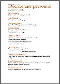 Educational infographic & data visualisation CheatSheet to learn French verbs Avoir Infographic Description CheatSheet to learn Fre… Basic French Words, Ap French, How To Speak French, Learn French, French Adjectives, French Verbs, French Phrases, French Language Lessons, French Language Learning