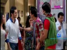 Gustakh Dil 10th October 2013 Full Episode Lifeok Drama - Video Zindoro
