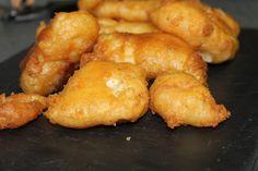Pasta, Canapes, Empanadas, Pretzel Bites, Bread, Fish, Chicken, Vegetables, Ethnic Recipes
