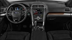 Ford Falcon 2018  NewAutoReport  Pinterest  Ford falcon