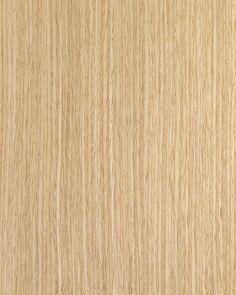white oak wood - Google Search
