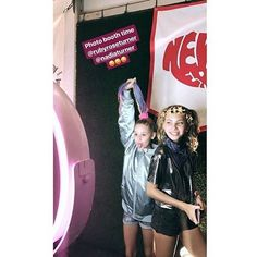 i like this is picture ����// @nadiaturner @rubyroseturner #nadiaturner #rubyroseturner #like #likes #likelike #like4like #rubyroseturner #maddieziegler #lorengray #jacobsartorius http://famousfollow.net/ipost/1518710082102905688/?code=BUTisXwjEtY