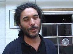 Faizulla Khamraev (a Branko Film)