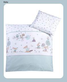 Alvi Schlafsack Maxchen Light Baby Schlafsack Und Sackchen
