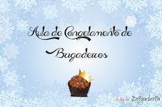 Como congelar brigadeiros? http://clubedebrigaderia.com.br/como-congelar-brigadeiros/