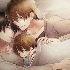 chunta x takato Manga Anime, Comic Anime, Fanarts Anime, Anime Characters, Anime Love Couple, Cute Anime Couples, Lgbt Anime, Shounen Ai, Cute Gay