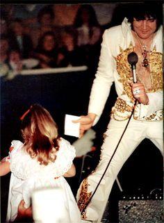 1977 2 20 Charlotte ,North Carolinad