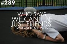 Swag-notes.tumblr| tumblr quotes