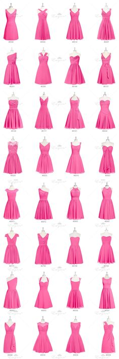 59 99 every items azalea bridesmaid dresses bridesmaid dresses black - Life ideas Trendy Dresses, Nice Dresses, Fashion Dresses, Fashion Clothes, Skirt Fashion, Dresses Dresses, Long Dresses, Dress Outfits, Girls Dresses