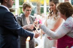 A Natural Love – Sonia and Paul's Kilshane House Wedding Wedding Ceremony, Reception, Wedding Officiant, Botanical Wedding, Southern California, Traditional, Mom, Couple Photos, Celebrities
