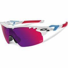 f7f708c6fd Oakley Radarlock Path Men s Asian Fit Sport Sunglasses  310.00 ...