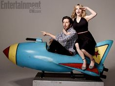 1000+ images about TV - Big Bang Theory on Pinterest ...