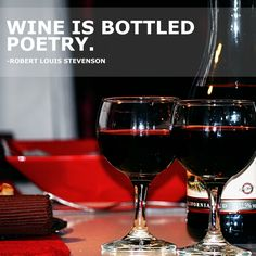 Wine Is Bottled Poetry – [Food-Quotes - Free HD Wallpapers Wine Wallpaper, Hd Wallpaper 4k, Food Wallpaper, Food Quotes, Craft Beer, Red Wine, Alcoholic Drinks, Poetry Quotes, Led