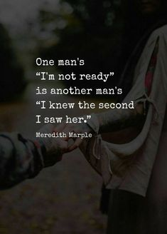 Quotes About Ex Boyfriends : quotes, about, boyfriends, Collection, Boyfriend, Quotes, Ideas, Quotes,