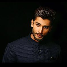 I don't normally pin stuff like this but dang son. rohit khandelwal.