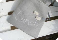 Ale soft craft Lunchbox Ideas, Leather Backpack, Fashion Backpack, Ale, Lunch Box, Backpacks, Kids, Crafts, Food