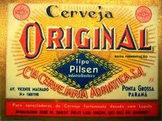 Resultado de imagem para rótulos antigos farmácia homeopática