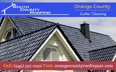 Hire the highly skilled roofing contractors  Welcome to Orange County Roofing. We are a roofing company that produces high-quality new roofs that are done on time, and for a competitive price. For more info call: (949) 597-0192 Visit: www.orangecountyroofrepair.com