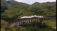 100 places straight out of a fairytale | The Weather Channel