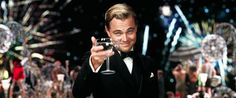 great-gatsby-toast