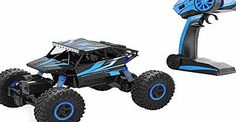 PowerLead Newer 2.4HZ Racing Cars RC Cars Remote Control Cars Electric Rock Crawler Radio Control Cars Off Roa No description (Barcode EAN = 6935772694062). http://www.comparestoreprices.co.uk/december-2016-week-1/powerlead-newer-2-4hz-racing-cars-rc-cars-remote-control-cars-electric-rock-crawler-radio-control-cars-off-roa.asp