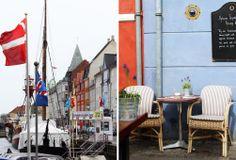Nyhavn Copenhagen by Anna-Maria Anna Marias, Copenhagen, Fair Grounds, Street View, Fun, Travel, Viajes, Destinations, Traveling