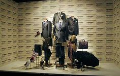 the gentlemens club, pinned by Ton van der Veer