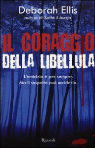 Il-coraggio-della-libellula-Deborah-Ellis (1)