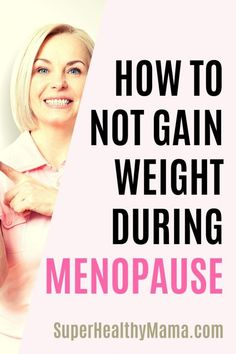 Menopause Signs, Early Menopause, Menopause Diet, Pre Menopause Symptoms, Hormone Imbalance, Menstrual Cycle, Weight Loss Inspiration, Weight Gain, Blog