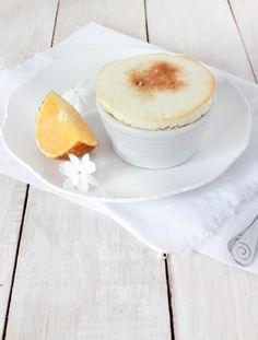orange sOuffle