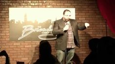 Jeff Schaeffer at Broadway Comedy Club - http://comedyclubsnyc.xyz/2016/10/11/jeff-schaeffer-at-broadway-comedy-club/