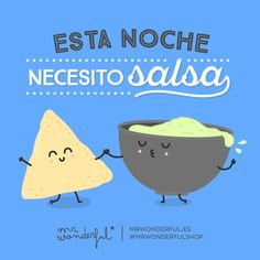 ¡Y mucha marcha! Tonight I need to dance to the beat. And feel the heat! Jokes About Life, Phrase Of The Day, New Beginning Quotes, French Quotes, Spanish Quotes, Humor Grafico, Strong Quotes, Messages, Change Quotes