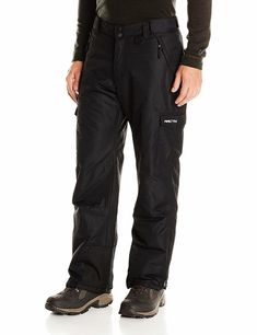 b5986a2ecfa1 8 Best pants for work images