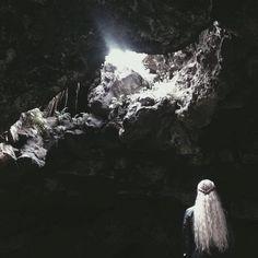 NONA LIMMEN (@nonalimmen) • Instagram photos and videos